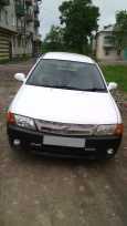 Nissan AD, 2000 год, 120 000 руб.