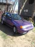 Suzuki Swift, 1998 год, 70 000 руб.
