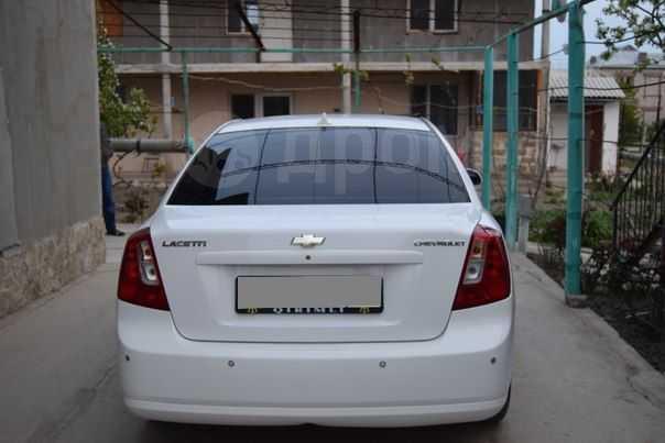 Chevrolet Lacetti, 2006 год, 325 000 руб.