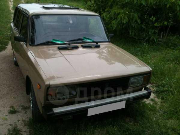Лада 2104, 1985 год, 70 000 руб.