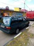 Volkswagen Passat, 1991 год, 85 000 руб.