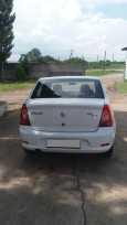 Renault Logan, 2013 год, 299 000 руб.