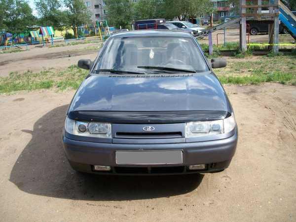 Лада 2110, 2001 год, 130 000 руб.