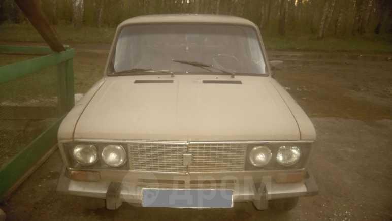 Лада 2106, 1985 год, 26 000 руб.