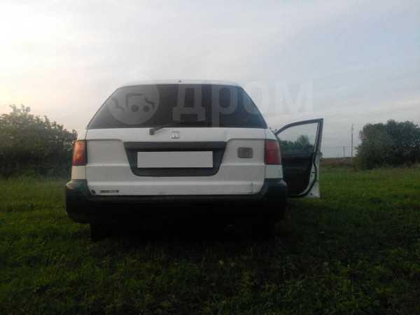 Honda Partner, 2000 год, 100 000 руб.