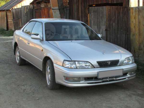 Toyota Vista, 1997 год, 200 000 руб.