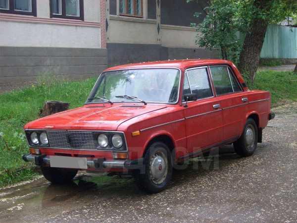 Лада 2106, 1998 год, 15 000 руб.