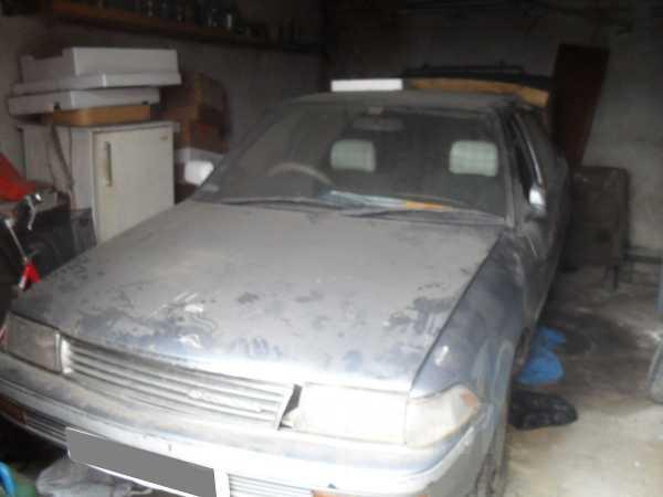 Toyota Corona, 1990 год, 10 000 руб.