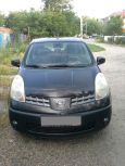 Nissan Note, 2006 год, 325 000 руб.