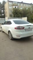 Ford Mondeo, 2013 год, 800 000 руб.
