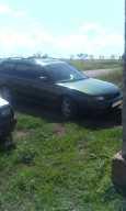 Subaru Legacy, 1998 год, 135 000 руб.