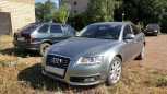 Audi A6, 2010 год, 700 000 руб.