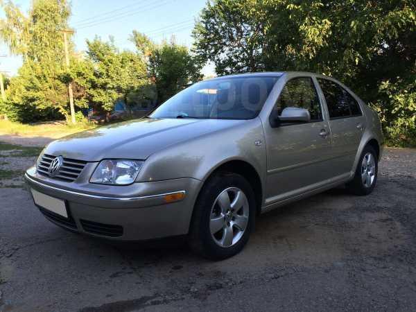 Volkswagen Jetta, 2003 год, 350 000 руб.