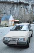 Лада 2109, 1987 год, 42 000 руб.