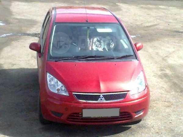 Mitsubishi Colt, 2009 год, 360 000 руб.