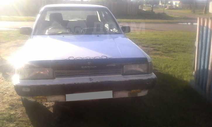 Toyota Carina, 1984 год, 50 000 руб.