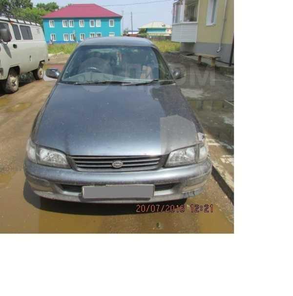 Toyota Corona, 1995 год, 110 000 руб.