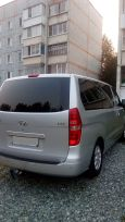 Hyundai H1, 2008 год, 600 000 руб.