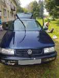 Volkswagen Passat, 1994 год, 110 000 руб.