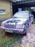 Mercedes-Benz 190, 1993 год, 150 000 руб.