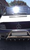 Mercedes-Benz Vito, 1997 год, 500 000 руб.