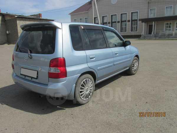 Mazda Demio, 2000 год, 148 000 руб.