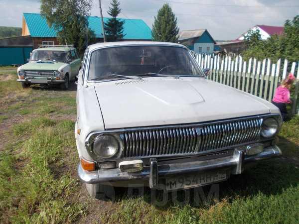 ГАЗ 24 Волга, 1982 год, 22 000 руб.