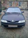 Renault Laguna, 1998 год, 140 000 руб.