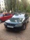 Peugeot 406, 1996 год, 145 000 руб.