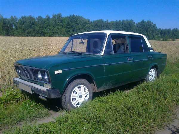 Лада 2103, 1981 год, 35 000 руб.