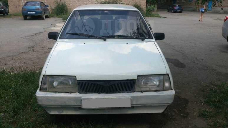 Лада 2108, 1992 год, 27 000 руб.
