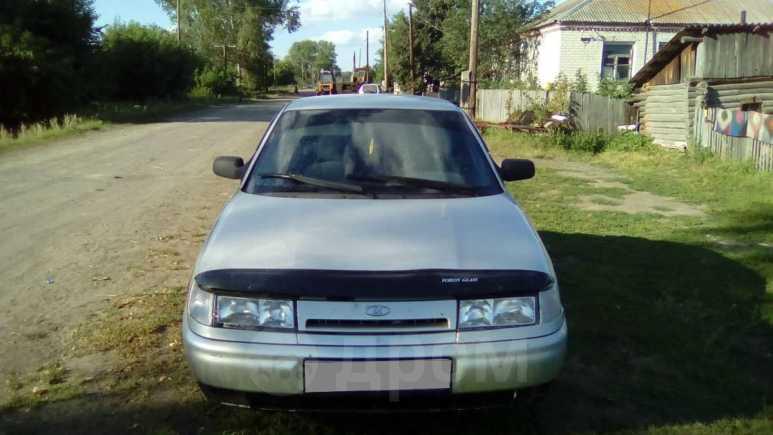 Лада 2112, 2004 год, 83 000 руб.