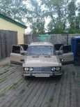 Лада 2106, 1995 год, 51 000 руб.