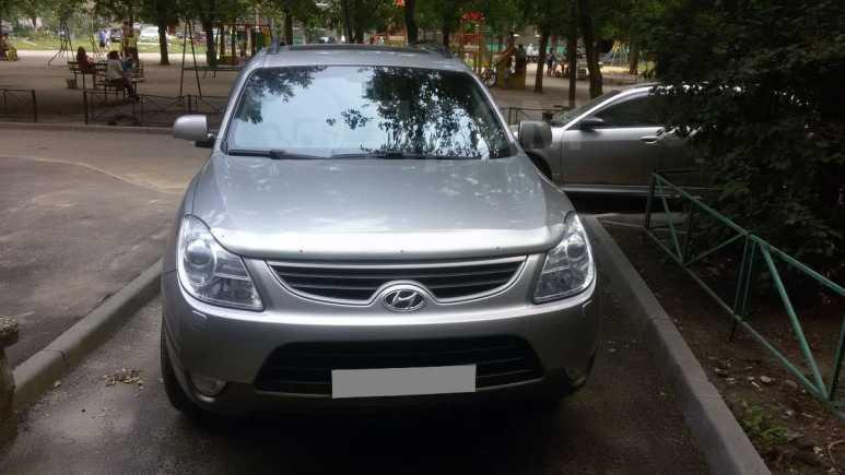 Hyundai ix55, 2010 год, 960 000 руб.