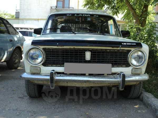 Лада 2101, 1973 год, 44 000 руб.