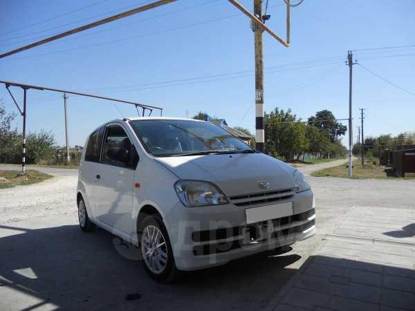 Daihatsu Mira, 2007 год, 185 000 руб.