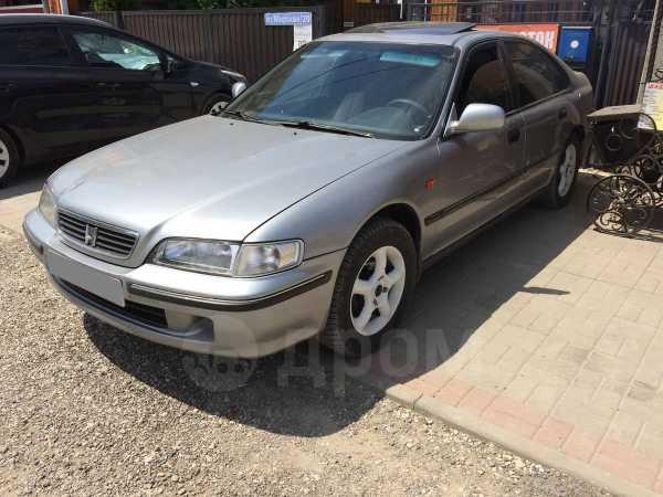 Honda Accord, 1996 год, 179 000 руб.