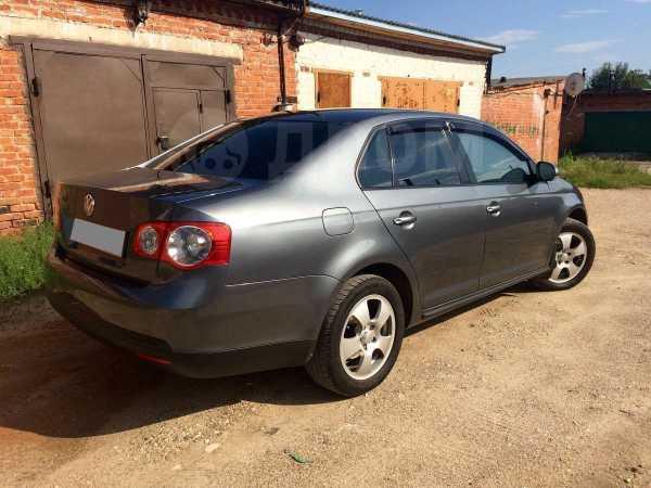 Volkswagen Jetta, 2010 год, 470 000 руб.
