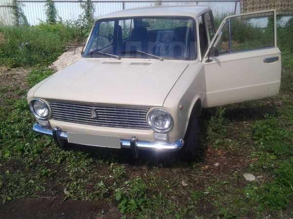 Лада 2101, 1981 год, 45 000 руб.