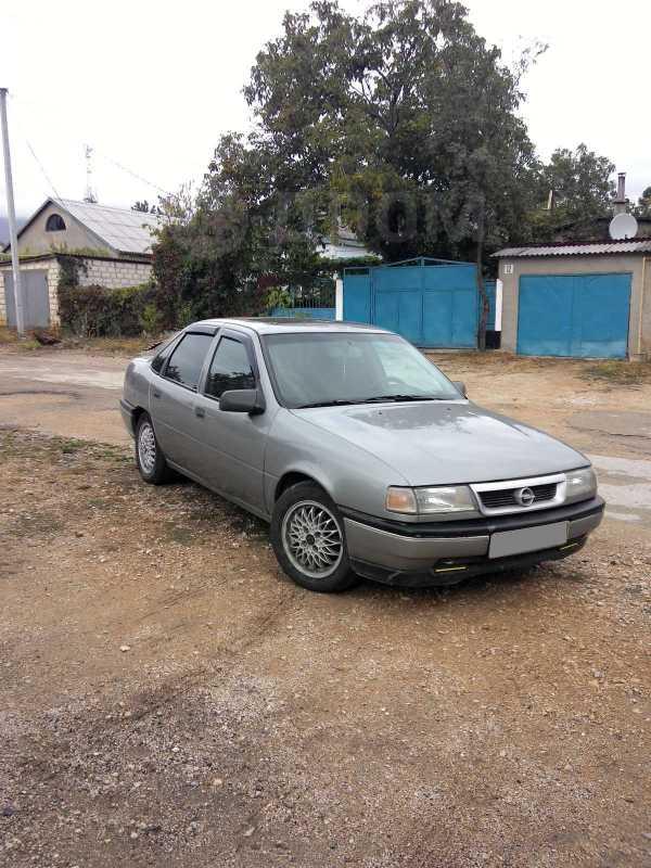 Opel Vectra, 1993 год, 140 000 руб.