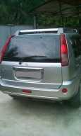 Nissan X-Trail, 2004 год, 415 000 руб.