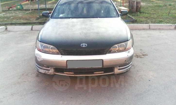 Toyota Windom, 1992 год, 105 000 руб.