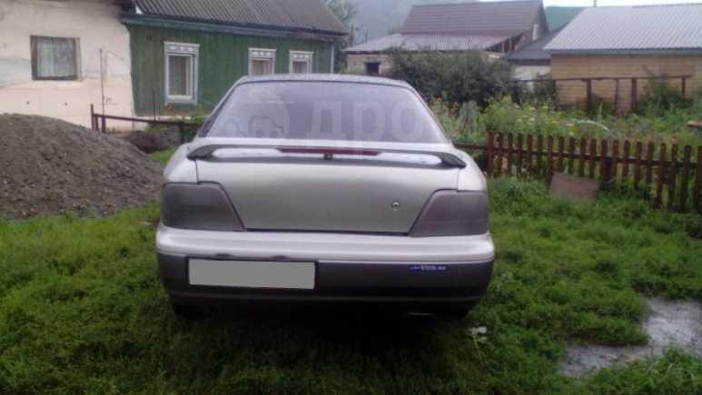 Toyota Vista, 1998 год, 105 000 руб.