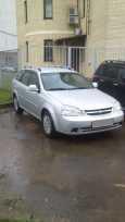 Chevrolet Lacetti, 2010 год, 275 000 руб.