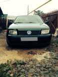 Volkswagen Jetta, 1999 год, 179 000 руб.