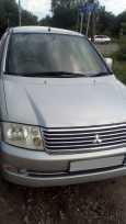 Mitsubishi RVR, 2000 год, 200 000 руб.