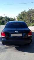 Volkswagen Polo, 2013 год, 540 000 руб.