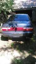 Toyota Corolla, 1995 год, 55 000 руб.