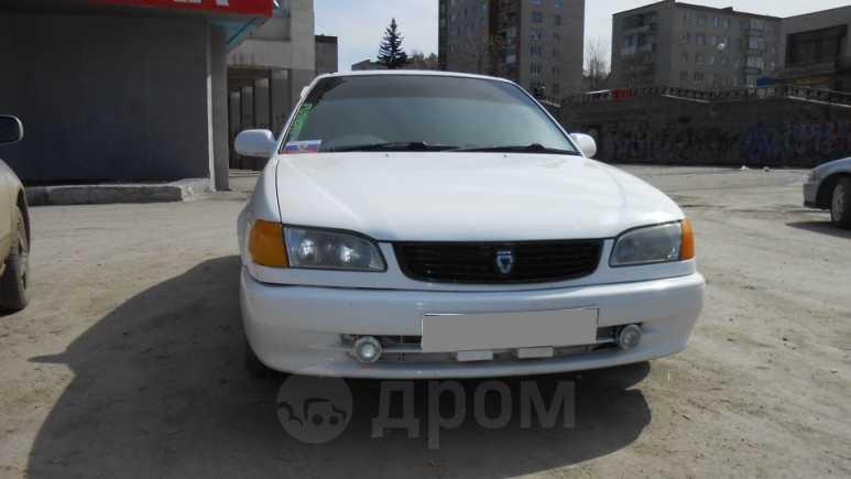 Toyota Corolla, 1995 год, 475 000 руб.