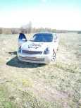 Nissan Skyline, 2001 год, 350 000 руб.
